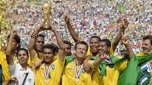 Image result for brazil soccer world cup