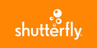 Image result for shutterfly