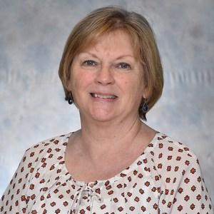 Connie Allerton's Profile Photo