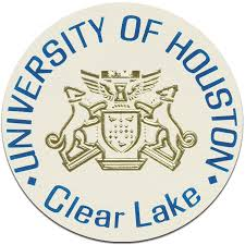 Image result for uh clear lake logo