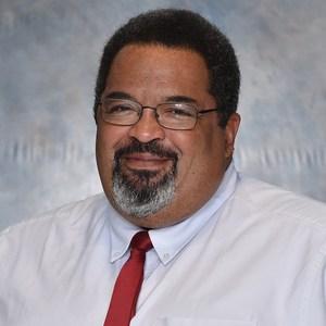 Warren Johnson's Profile Photo