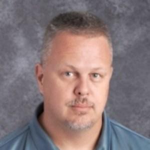 Michael Wagner's Profile Photo