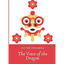 Image result for victor vizcarra the voice of the dragon