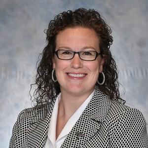 Katherine Schilling's Profile Photo