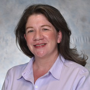 Sasha Kreinik's Profile Photo