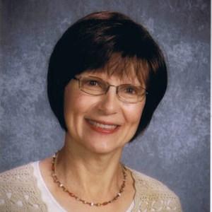 Karen Stacy's Profile Photo