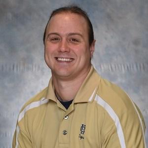 Matthew Wegmann's Profile Photo