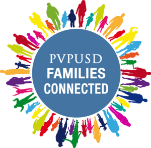 PVPUSD+Families+Connected.png