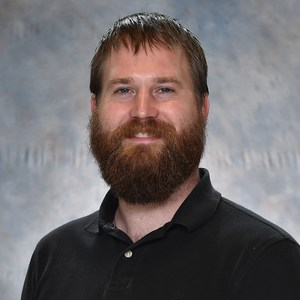 Kevin Baer's Profile Photo