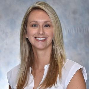 Tiffanee Planchard's Profile Photo