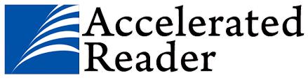 Image result for accelerated reader link