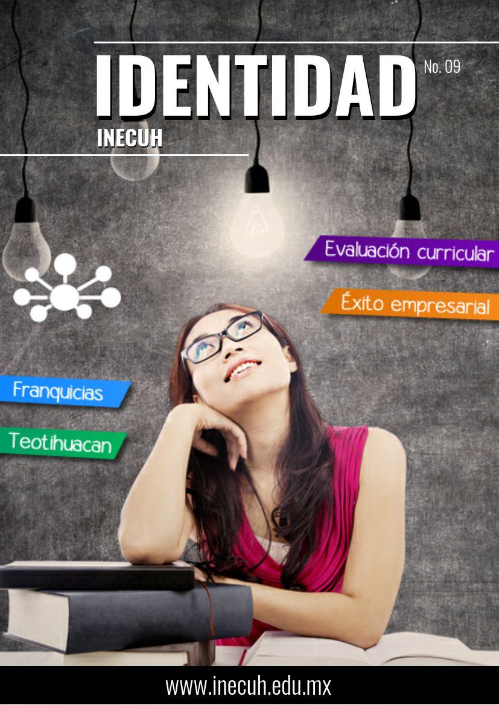 Última Publicación Thumbnail Image