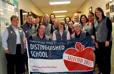 Schools links