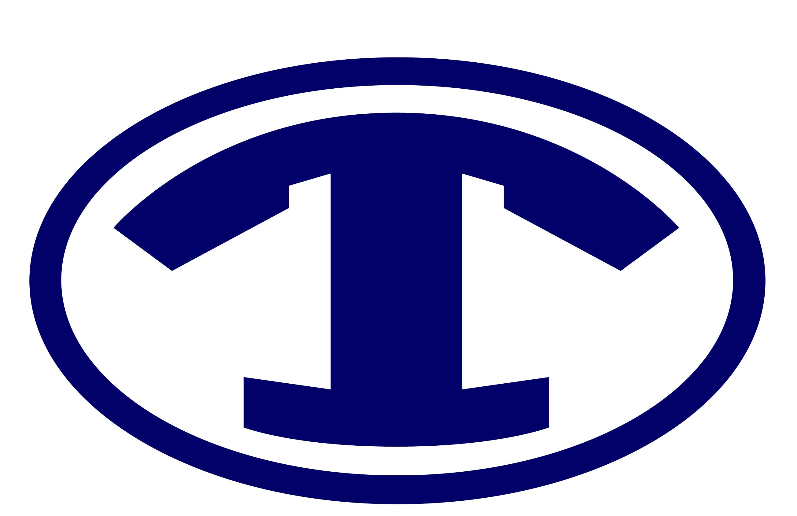 Image result for tift county logo jpg