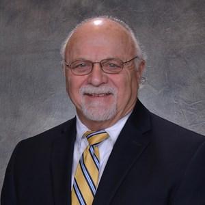 Joseph Murry's Profile Photo