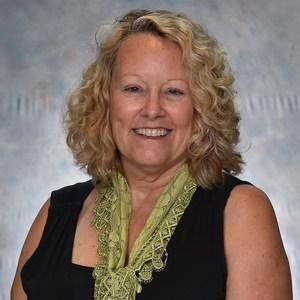 Karen Duplantier's Profile Photo