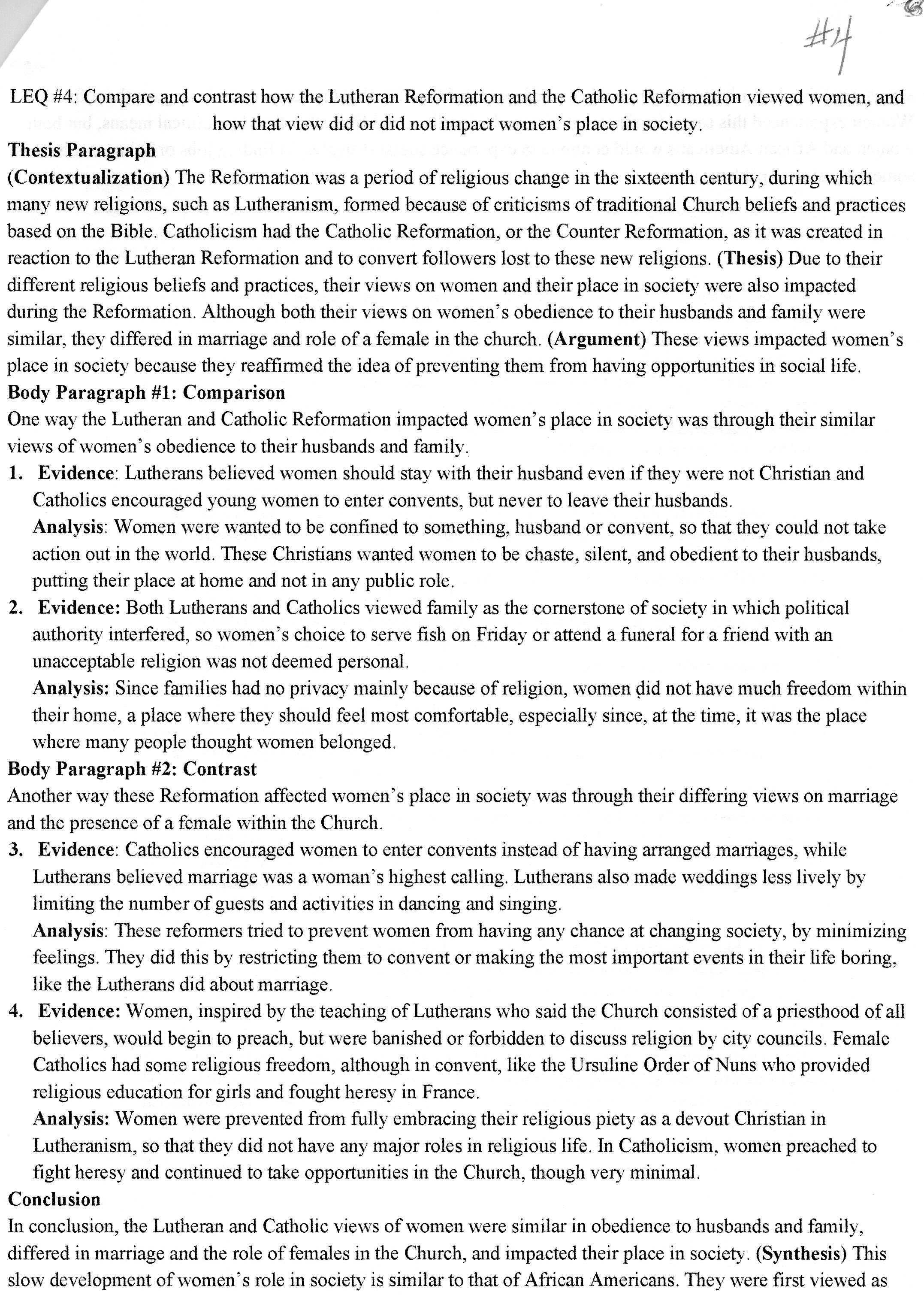 Unique Essays Ap European History Essay Prompts Pay To Write My Paper New Albert Io  Generic Ap Literature Essay Corporal Punishment also How To Make The World A Better Place Essay I Need Help Writing A Thesis Statement For This Short Story I Have  Langston Hughes Essays