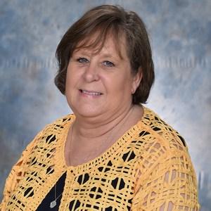 Loren Kerner's Profile Photo