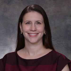 Anne Chabreck's Profile Photo