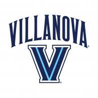 Villanova Wildcats   Brands of the World™   Download vector logos ...