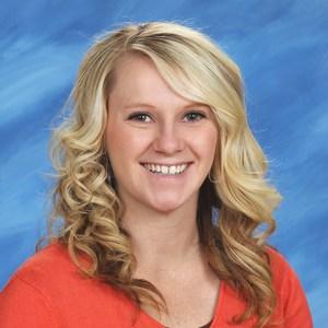Leslie Gilmore's Profile Photo
