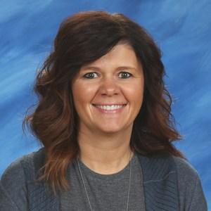 Brenda Berger's Profile Photo