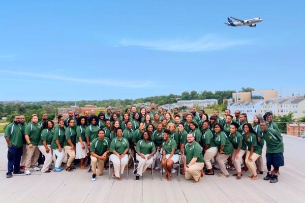 2016-17 CHMS Staff