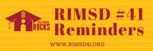 RIMSD reminders.png