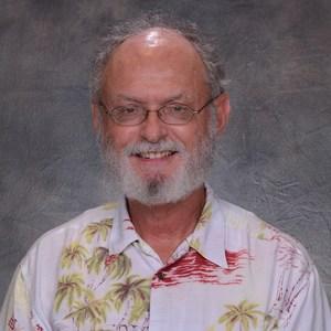 Michael Urbaszewski's Profile Photo