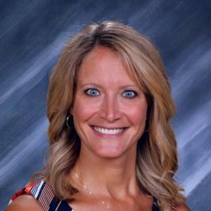 Melanie Curl's Profile Photo
