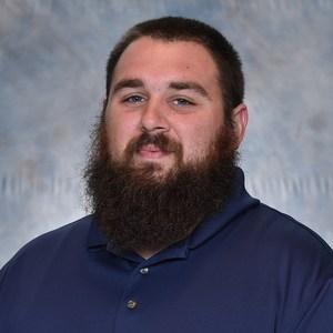 Kaleb Lambert's Profile Photo