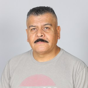 Juan Hernandez's Profile Photo