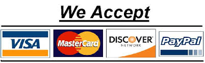 Image result for paypal icon mastercard visa discover