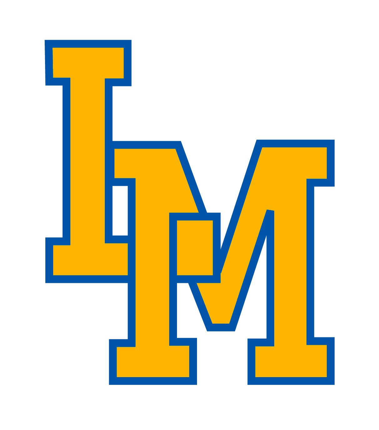 Image result for la mirada high school logo