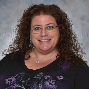 Donna Enterante's Profile Photo