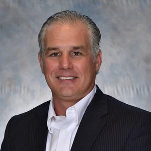 Sean Martin's Profile Photo