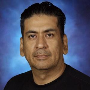 S. Raygoza's Profile Photo