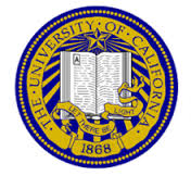 Image result for University of california