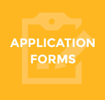 Now Accepting Nominations and Applications for Cohort 3! Image