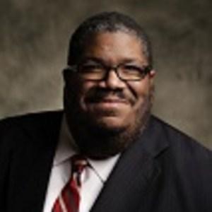 Byron Arthur's Profile Photo