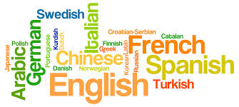 Image result for languages pic