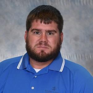 Phillip White's Profile Photo