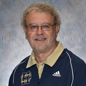 Steve Costa's Profile Photo