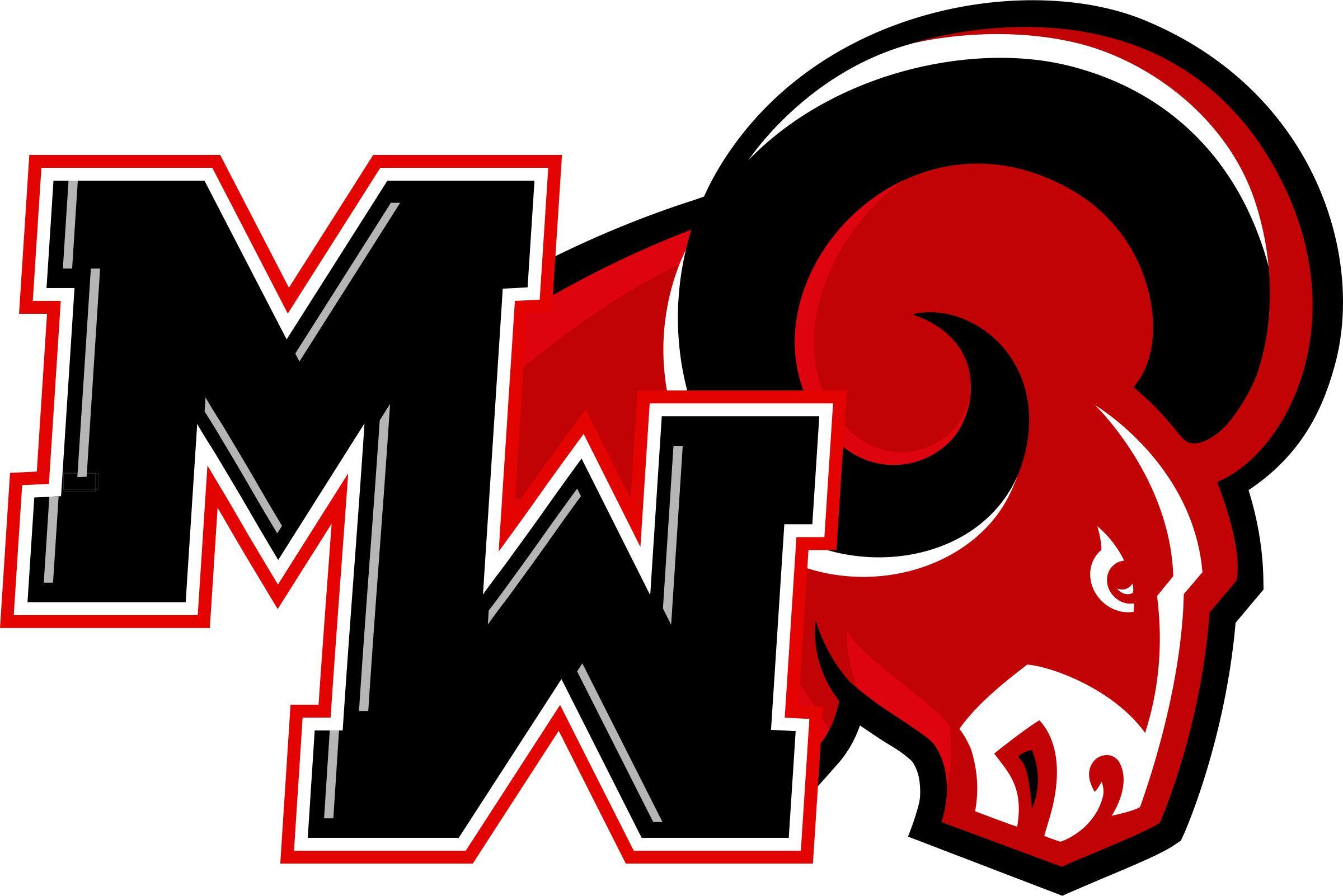 logo downloads mwisd logos mineral wells independent school district