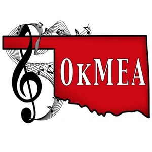 OkMEA logo