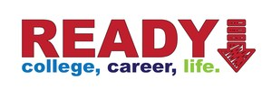 logo_Colleg and career readiness.jpg