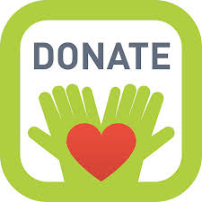 Image result for donations needed clip art