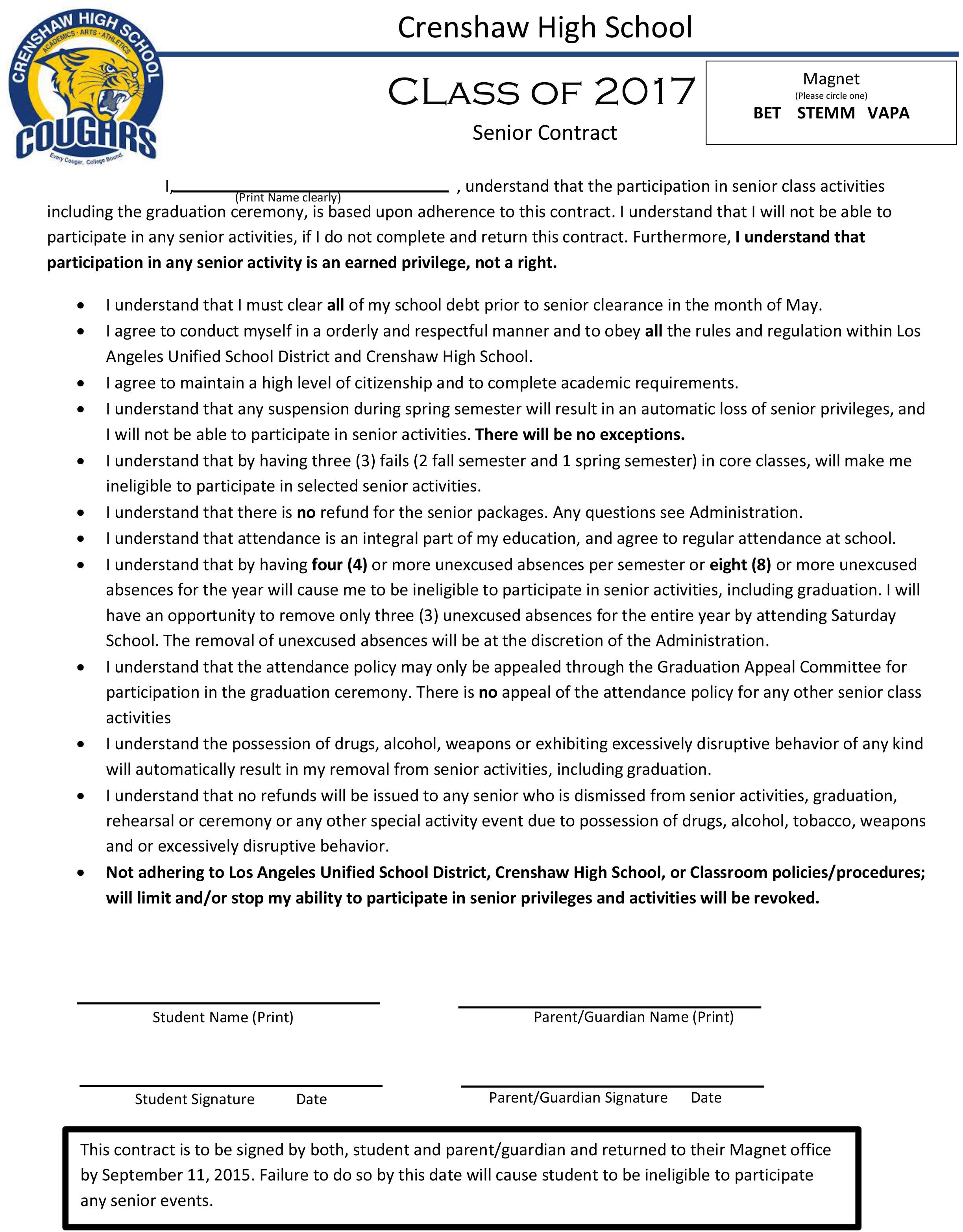 general essay sample upsr 2017