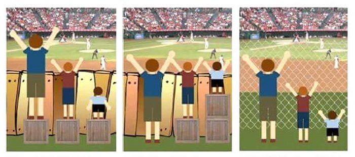Equity-Equality-Graphic.jpg