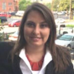 Amy Waggoner's Profile Photo